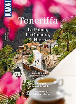 Cover: https://exlibris.azureedge.net/covers/9783/6164/5175/6/9783616451756xl.jpg