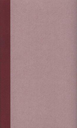 Cover: https://exlibris.azureedge.net/covers/9783/6186/0015/2/9783618600152xl.jpg