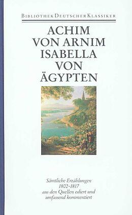 Cover: https://exlibris.azureedge.net/covers/9783/6186/0030/5/9783618600305xl.jpg