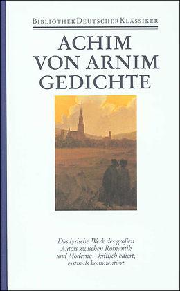 Cover: https://exlibris.azureedge.net/covers/9783/6186/0050/3/9783618600503xl.jpg