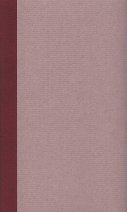 Cover: https://exlibris.azureedge.net/covers/9783/6186/0625/3/9783618606253xl.jpg