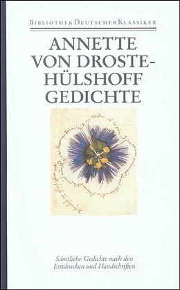 Cover: https://exlibris.azureedge.net/covers/9783/6186/2003/7/9783618620037xl.jpg