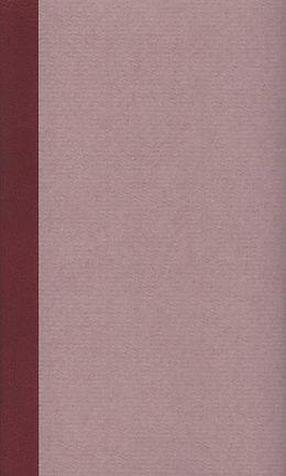 Cover: https://exlibris.azureedge.net/covers/9783/6186/6325/6/9783618663256xl.jpg