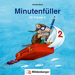 Cover: https://exlibris.azureedge.net/covers/9783/6190/1855/0/9783619018550xl.jpg