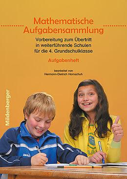 Cover: https://exlibris.azureedge.net/covers/9783/6190/3516/8/9783619035168xl.jpg
