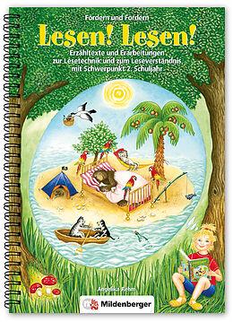 Cover: https://exlibris.azureedge.net/covers/9783/6191/2100/7/9783619121007xl.jpg