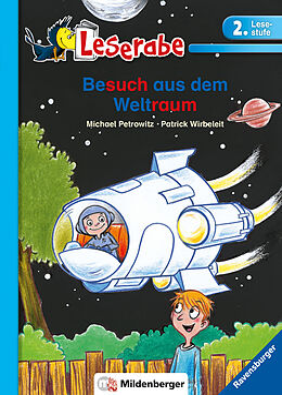Cover: https://exlibris.azureedge.net/covers/9783/6191/4448/8/9783619144488xl.jpg