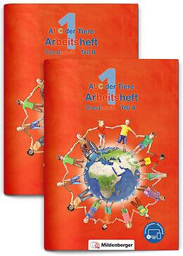 Cover: https://exlibris.azureedge.net/covers/9783/6191/4571/3/9783619145713xl.jpg