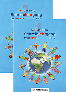 Cover: https://exlibris.azureedge.net/covers/9783/6191/4581/2/9783619145812xl.jpg