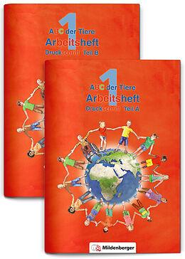 Cover: https://exlibris.azureedge.net/covers/9783/6191/4591/1/9783619145911xl.jpg