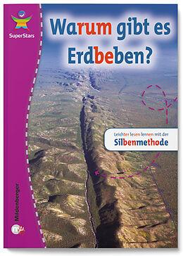 Cover: https://exlibris.azureedge.net/covers/9783/6192/4248/1/9783619242481xl.jpg