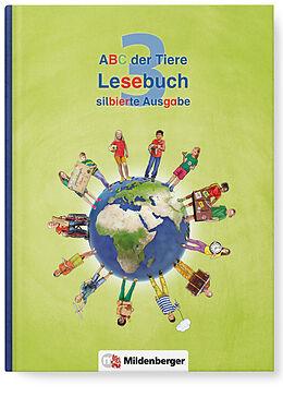 Cover: https://exlibris.azureedge.net/covers/9783/6193/4580/9/9783619345809xl.jpg