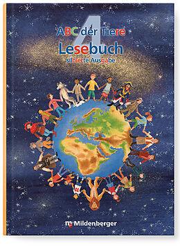 Cover: https://exlibris.azureedge.net/covers/9783/6194/4280/5/9783619442805xl.jpg