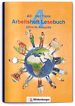 Cover: https://exlibris.azureedge.net/covers/9783/6194/4582/0/9783619445820xl.jpg
