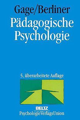 Cover: https://exlibris.azureedge.net/covers/9783/6212/7311/4/9783621273114xl.jpg