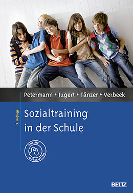 Cover: https://exlibris.azureedge.net/covers/9783/6212/7596/5/9783621275965xl.jpg