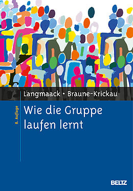 Cover: https://exlibris.azureedge.net/covers/9783/6212/7679/5/9783621276795xl.jpg