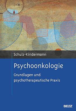 Cover: https://exlibris.azureedge.net/covers/9783/6212/7684/9/9783621276849xl.jpg