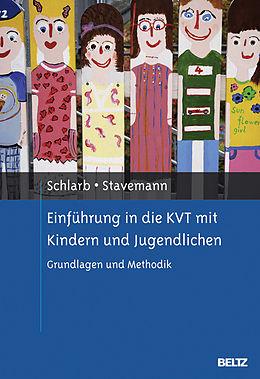 Cover: https://exlibris.azureedge.net/covers/9783/6212/7693/1/9783621276931xl.jpg