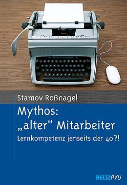 Cover: https://exlibris.azureedge.net/covers/9783/6212/7729/7/9783621277297xl.jpg