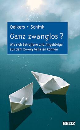 Cover: https://exlibris.azureedge.net/covers/9783/6212/7764/8/9783621277648xl.jpg