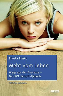 Cover: https://exlibris.azureedge.net/covers/9783/6212/7814/0/9783621278140xl.jpg