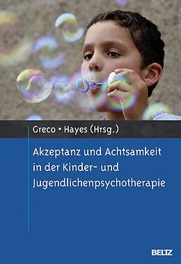 Cover: https://exlibris.azureedge.net/covers/9783/6212/7816/4/9783621278164xl.jpg