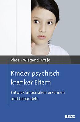 Cover: https://exlibris.azureedge.net/covers/9783/6212/7914/7/9783621279147xl.jpg