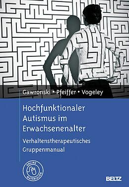 Cover: https://exlibris.azureedge.net/covers/9783/6212/7934/5/9783621279345xl.jpg