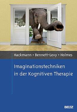 Cover: https://exlibris.azureedge.net/covers/9783/6212/7952/9/9783621279529xl.jpg