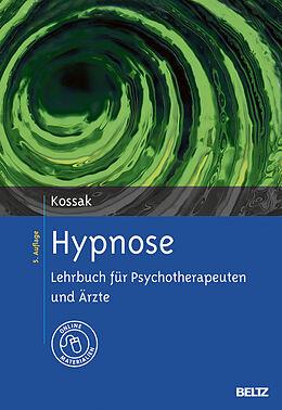 Cover: https://exlibris.azureedge.net/covers/9783/6212/7975/8/9783621279758xl.jpg