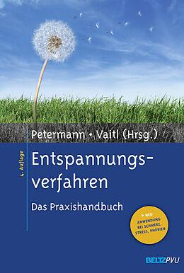 Cover: https://exlibris.azureedge.net/covers/9783/6212/8007/5/9783621280075xl.jpg
