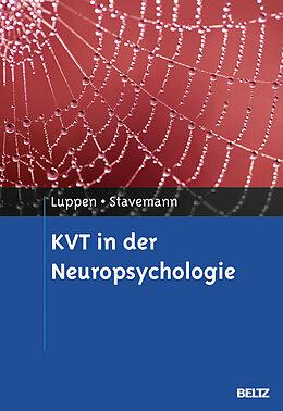 Cover: https://exlibris.azureedge.net/covers/9783/6212/8087/7/9783621280877xl.jpg