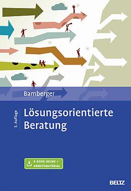 Cover: https://exlibris.azureedge.net/covers/9783/6212/8110/2/9783621281102xl.jpg