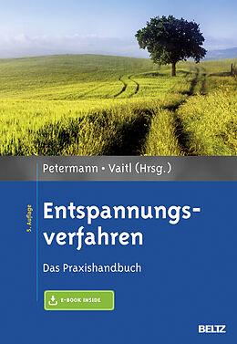 Cover: https://exlibris.azureedge.net/covers/9783/6212/8125/6/9783621281256xl.jpg