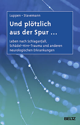 Cover: https://exlibris.azureedge.net/covers/9783/6212/8153/9/9783621281539xl.jpg