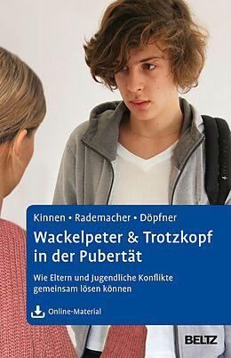Cover: https://exlibris.azureedge.net/covers/9783/6212/8239/0/9783621282390xl.jpg