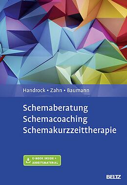Cover: https://exlibris.azureedge.net/covers/9783/6212/8311/3/9783621283113xl.jpg