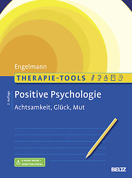 Cover: https://exlibris.azureedge.net/covers/9783/6212/8321/2/9783621283212xl.jpg