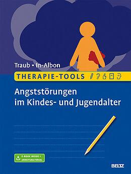 Cover: https://exlibris.azureedge.net/covers/9783/6212/8372/4/9783621283724xl.jpg