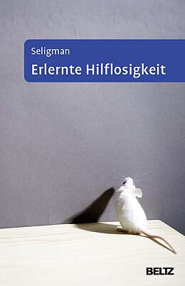 Cover: https://exlibris.azureedge.net/covers/9783/6212/8391/5/9783621283915xl.jpg