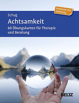 Cover: https://exlibris.azureedge.net/covers/9783/6212/8416/5/9783621284165xl.jpg