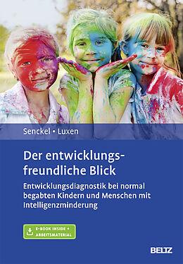 Cover: https://exlibris.azureedge.net/covers/9783/6212/8485/1/9783621284851xl.jpg