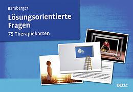 Cover: https://exlibris.azureedge.net/covers/9783/6212/8499/8/9783621284998xl.jpg