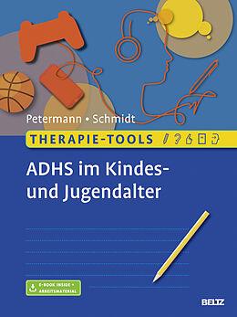 Cover: https://exlibris.azureedge.net/covers/9783/6212/8593/3/9783621285933xl.jpg