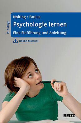 Cover: https://exlibris.azureedge.net/covers/9783/6212/8627/5/9783621286275xl.jpg