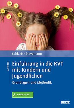 Cover: https://exlibris.azureedge.net/covers/9783/6212/8640/4/9783621286404xl.jpg