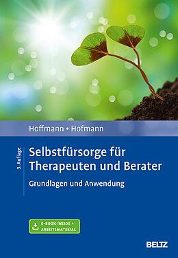 Cover: https://exlibris.azureedge.net/covers/9783/6212/8750/0/9783621287500xl.jpg