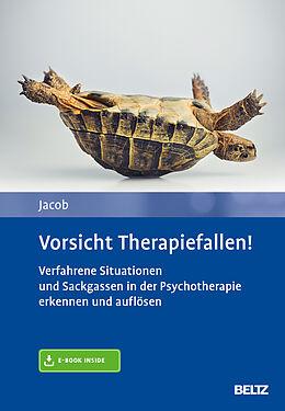 Cover: https://exlibris.azureedge.net/covers/9783/6212/8760/9/9783621287609xl.jpg