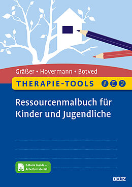 Cover: https://exlibris.azureedge.net/covers/9783/6212/8794/4/9783621287944xl.jpg